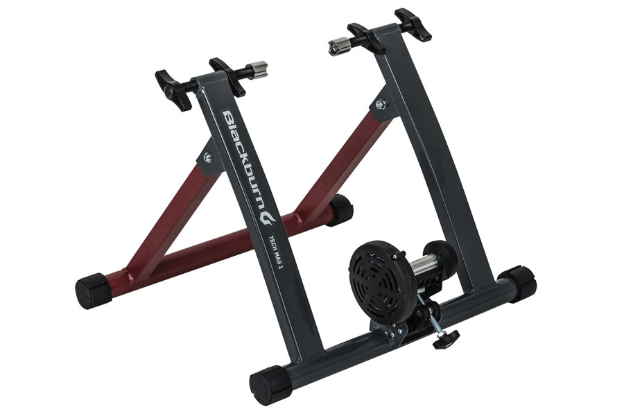Blackburn Tech Mag 6 Trainer