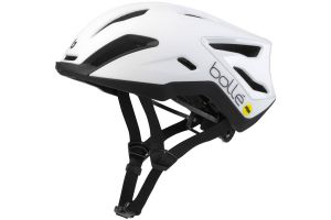 Bollé Exo MIPS Helm - Wit