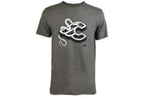 Cinelli Mike Giant T-shirt  - Charcoal