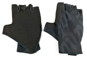 Gants Look Mum No Hands! Stealth Handschoenen