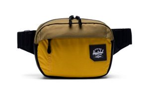 Herschel Hip Pack Tour Small Heuptasje - Arrowwood