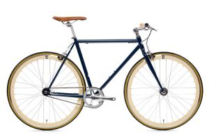 State Rigby Fixie Fiets