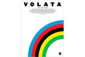 Volata Magazine No. 16