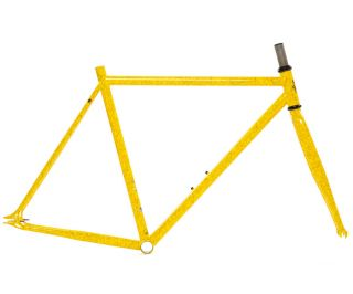 State X The Simpsons - Springfield Character Wrap Frameset