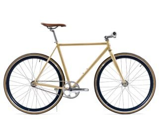 State Bel-Aire 2.0 Fixie Fiets