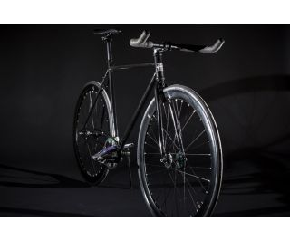 State Galaxy Edition Track Fiets