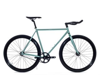 State Vice 2.0 Fixie Fiets