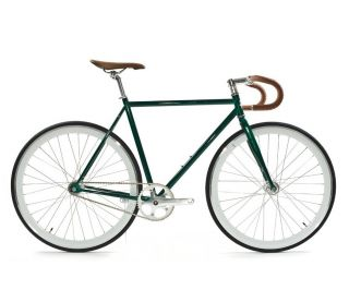 State The Ranger Fixie Fiets