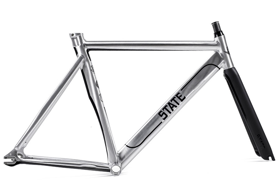 State Undefeated Frameset 2015