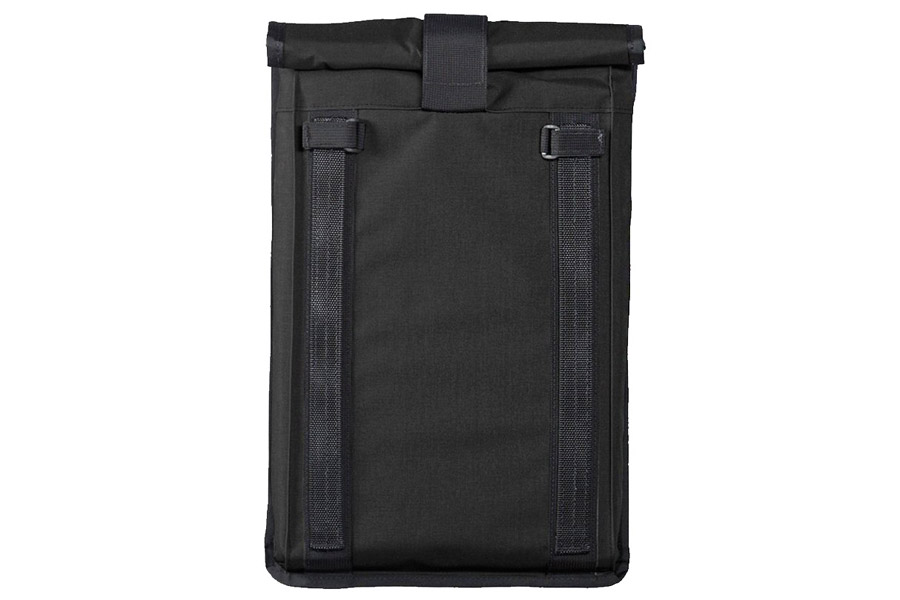Mission Workshop Arkiv Laptop Case - Zwart