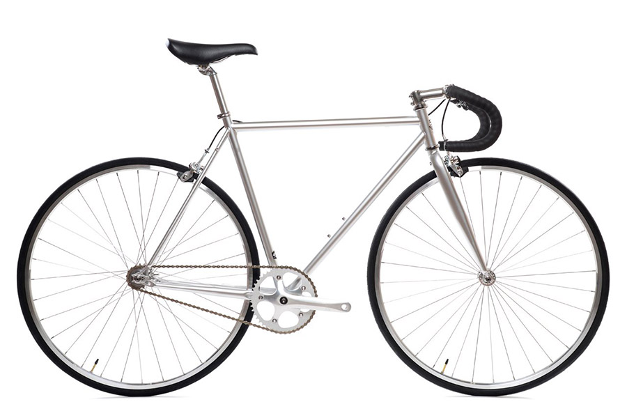 State Montecore 3.0 Fixie Fiets