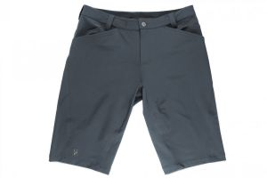 Chrome Industries Union fietsshorts - Indigo